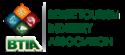 btia-logo