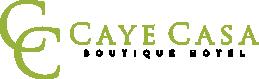Caye Casa Hotel